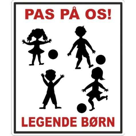 legende-barn-475